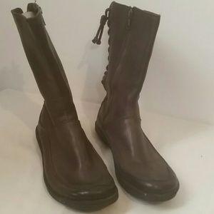 Shoes - Boots, size 10.5